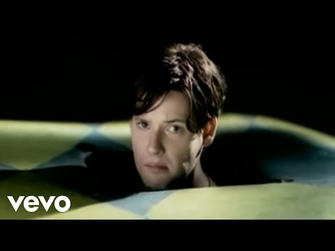 Marcy Playground - Sex And Candy video