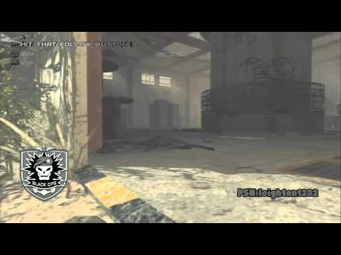 [live] Mw3 : Open Lobby Come Play - 8   9 video