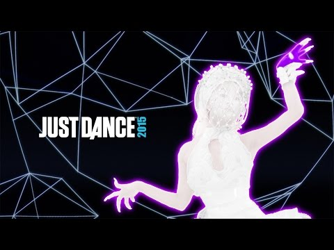 Lady Gaga - Bad Romance | Just Dance 2015 | Preview | Gameplay [UK]