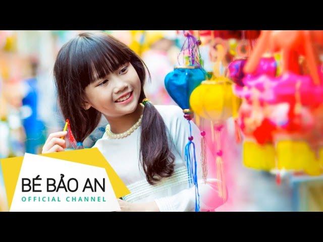Bai hat Mùa Xuân Ơi Mùa Xuân