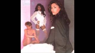 Watch Vanity 6 3 X 2  6 video