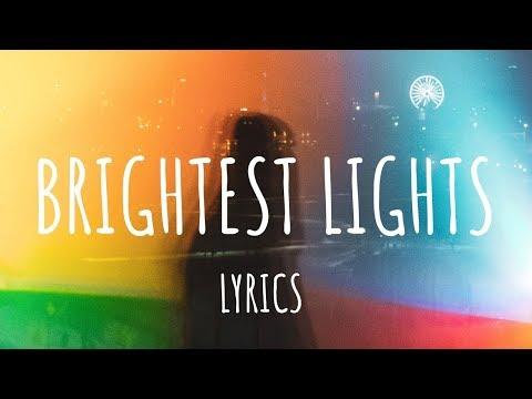 Download Lane 8 - Brightest Lights feat. POLIÇA s Mp4 baru