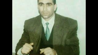 SHAHLAR - AĞANURANİ qarmon - Muradi rəqsi (Vaqif oğlu MURADIN rəqsi) (mus. Şahlar Ağanurani, 1989)