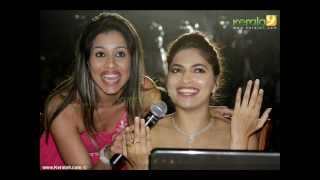 101 Weddings - Miss South India 2013 - Renjini Haridas Team