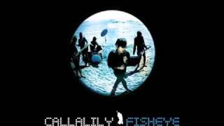 Watch Callalily Lumbay video