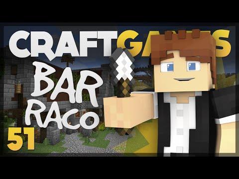 Meu Barraco, Minha Vida! - Craft Games 51