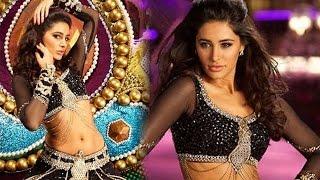 Nargis Fakhri | Dhating Nach - Bollywood's Sexy Item Songs 2013