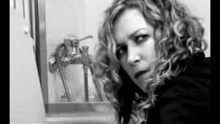 Watch Sterlin Curse It All video
