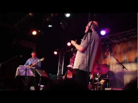 John Scofield&Kurt Rosenwinkel - Slinky