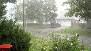 tornado in goderich.AVI