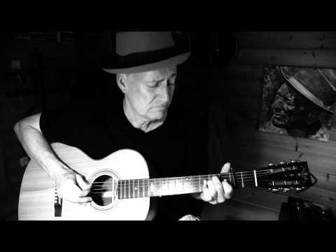 Big Bill Broonzy - Charley James