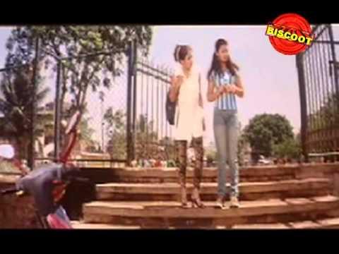 Chaitrada Chandrama 2008:full  Kannada Movie video