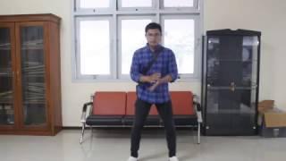 download lagu Astaga  Rahasia Cara Menghilang Dengan Tenaga Dalam Terungkap gratis