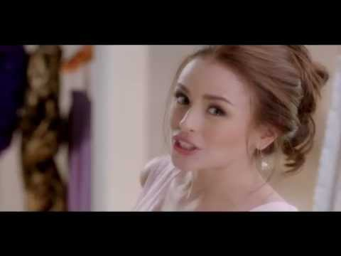 Jeans TVC - Lactacyd White Intimate.mov
