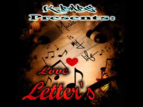A Keeper - K-BABE! Muzik featuring Lyrikal AcE BKM