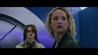 X Men Apocalypse  - Full Movie (2016)