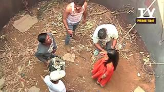 Download Suraj and Chakor get close in Caves   Udaan   Upcoming Episode   TV Prime Time 3Gp Mp4