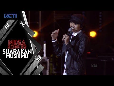 download lagu Mega Konser Suarakan Musikmu - Sheila On 7 Betapa gratis