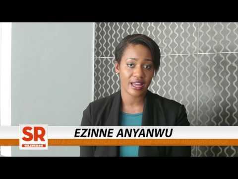 I Have No Regrets Returning To Nigeria-Healthcare Professional, Ezinne Anyanwu