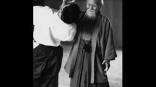 Razones para practicar y no practicar Aikido