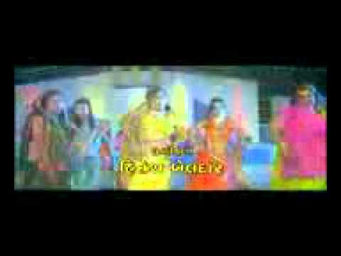 2013 New Gujrati Full Movie video