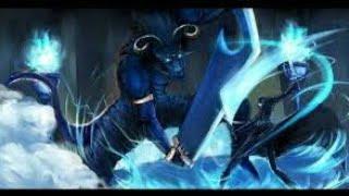 Sword Art Online Kirito et les guildes vs Gleam Eyes [VF]