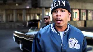Watch Vado Respect The Jux video