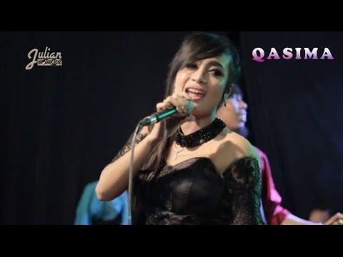 Kanggo Kowe - Galuh Rakasiwi on Qasima's Stage