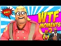 TF2: WTF Moments #2 (NISLT & Farinz edition) [Compilation]