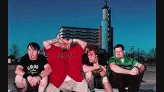 Watch Bowling For Soup Greatest Day video
