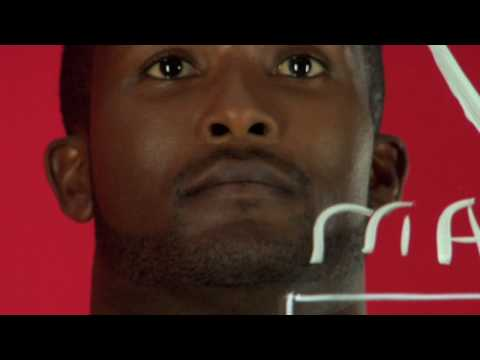 REAL: Champ Bailey Video