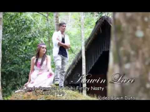 Download  Kawin lari Ovhy fristy nasty ft Dedi Gunawan    Gratis, download lagu terbaru