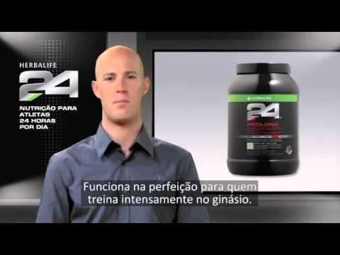 Herbalife24 - Prolong - Portugal