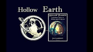 Hollow Earth 26.09.2015 Danuta Anna Sharma