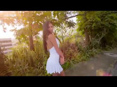 LOVE SHINE A LIGHT/ Denisse Gomez videomix