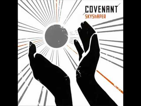 Covenant - Pulse