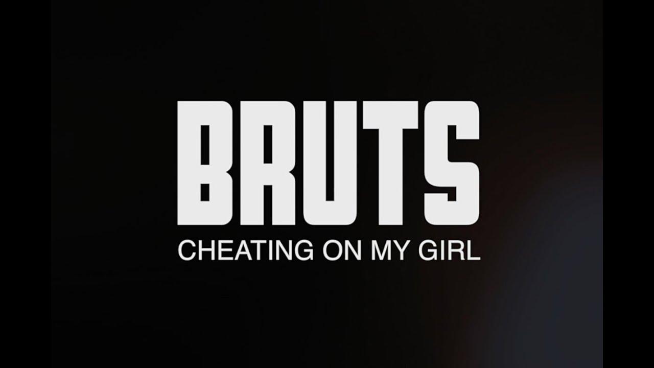 Horny teens slut fucking