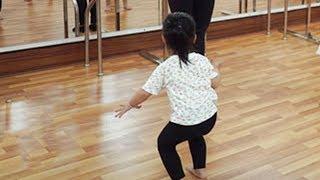 Khi Bé Muốn Múa Hát Ca Nhạc Thiếu Nhi và Cái Kết ❤ Trò Chơi Trẻ Em ❤ Songs for Kids