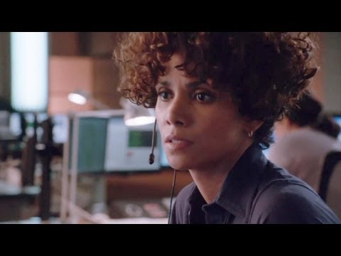 The Call Trailer Official - Halle Berry, Abigail Breslin [1080 HD]