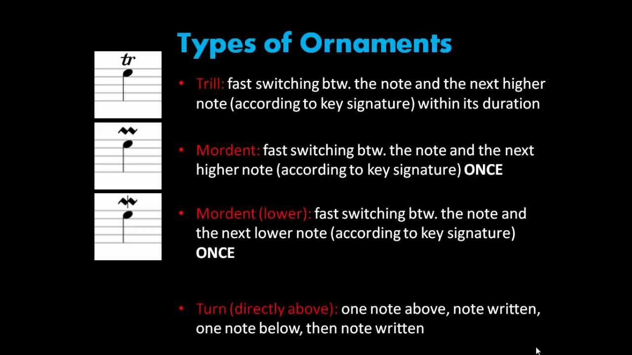Image Result For Grade Music Theory Online