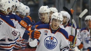 Gotta See It: Oilers storm back with 5-goal third period