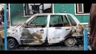 11 militants killed in south Kashmir encounters
