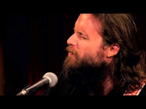 Father John Misty - Chateau Lobby #4 (in C for Two Virgins) (Live on KEXP)