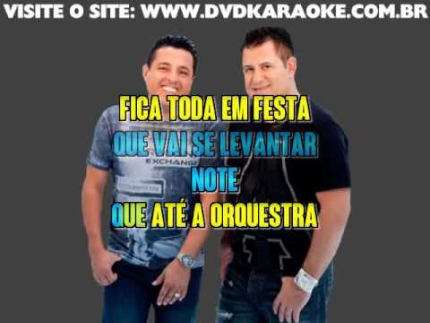Bruno & Marrone   Seleção De Boleros