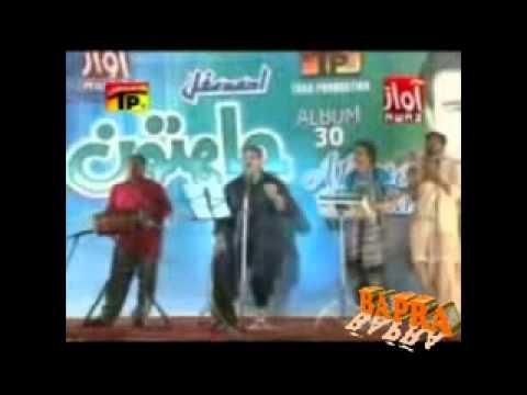 Kismat Majbor Kae Yo Mhohabat Majbor Kae Yo Ahmad Mugal video