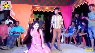 Bangla sexey song 2016