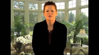 Nitric Oxide Therapy Testimonial Jean LaVallie High Blood Pressure