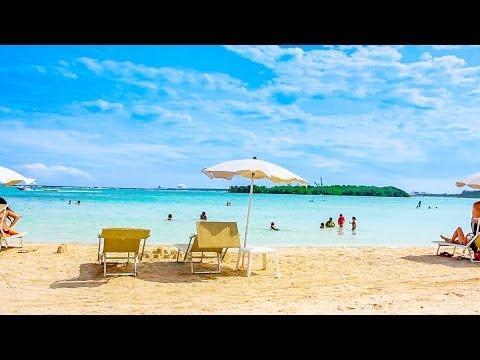 Boca Chica - Dominican Republic