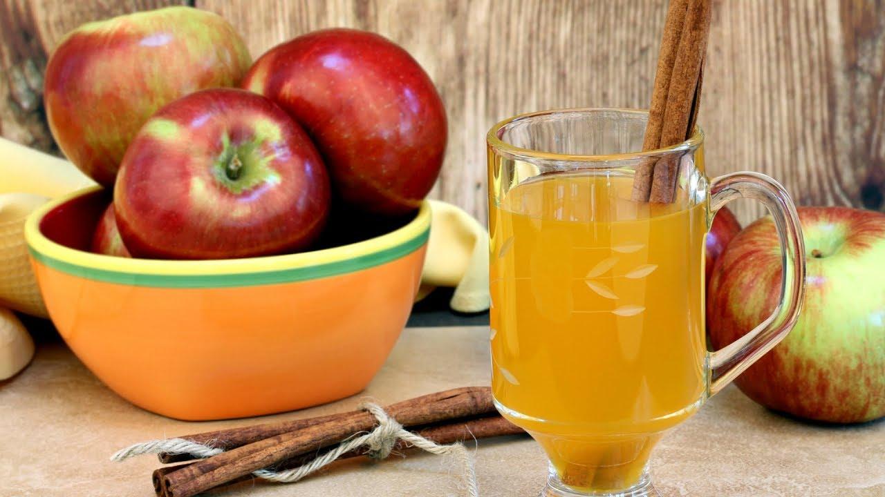 Как сделать вино из яблок в домашних условиях: 5 самых 9