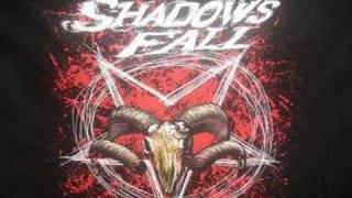 Shadows Fall - Deadworld